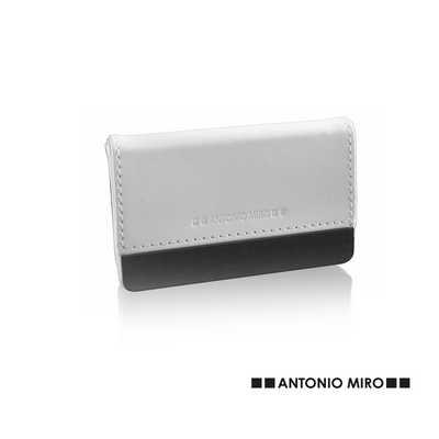 Card Holder Kanyi (M7092_ORSO_DEC)