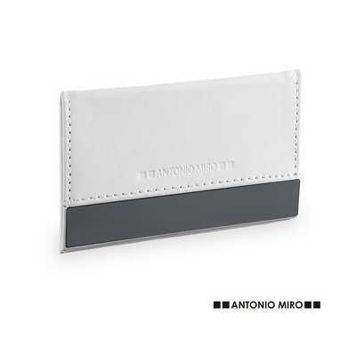 Card Holder Mirror Sofil (M7093_ORSO_DEC)