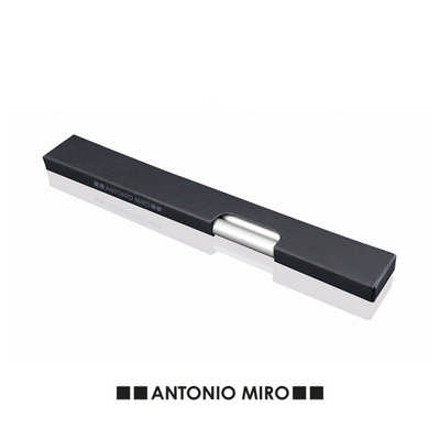 Pencil Set Sentel (M7236_ORSO_DEC)