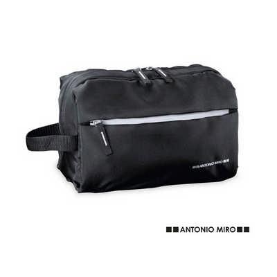 Beauty Bag Sakia (M7246_ORSO_DEC)