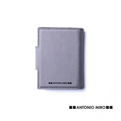 Card Holder Kunlap (M7325_ORSO_DEC)