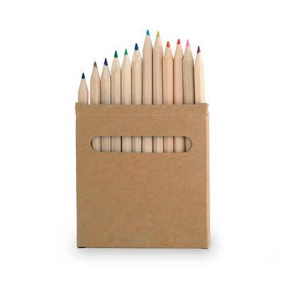 Pencil Set Boys (M8584_ORSO_DEC)
