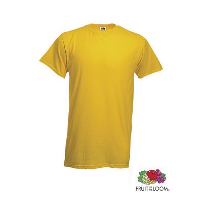 Adult Color T-Shirt Heavy-T - (printed with 4 colour(s)) M9451_ORSO_DEC