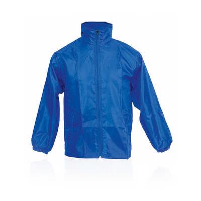 Raincoat Grid (M9497_ORSO_DEC)