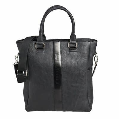 Cerruti 1881 Shopping bag Dock (NTS221_ORSO_DEC)