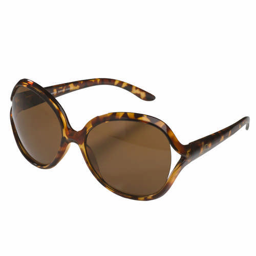 Jean-Louis Scherrer Sunglasses Safari (SGL228_ORSO_DEC)