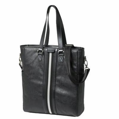 Ungaro Shopping bag Storia (UTS327_ORSO_DEC)