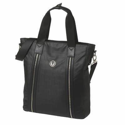 Ungaro Shopping bag Simply U (UTS518_ORSO_DEC)
