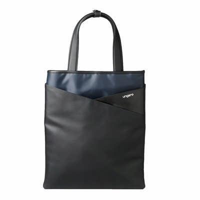 Ungaro Shopping bag Lapo (UTS617_ORSO_DEC)