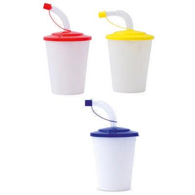 Cup Chiko (M3171_ORSO_DEC)