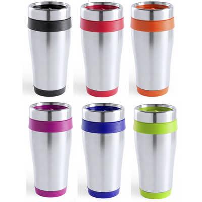 Cup Fresno (M5100_ORSO_DEC)