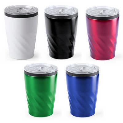 Cup Ripon (M6283_ORSO_DEC)