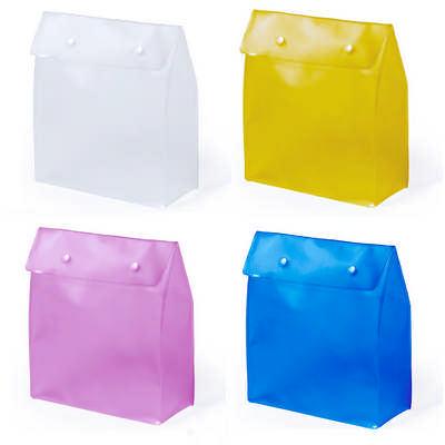 Beauty Bag Claris (M5377_ORSO_DEC)