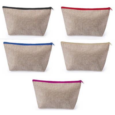 Beauty Bag Conakar (M5729_ORSO_DEC)