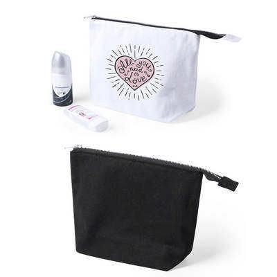 Beauty Bag Karoky (M5164_ORSO_DEC)