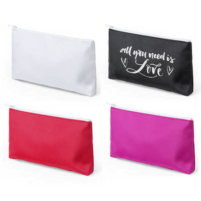 Beauty Bag Rarox (M5097_ORSO_DEC)