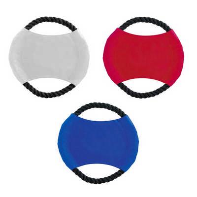 Frisbee Flybit (M3061_ORSO_DEC)