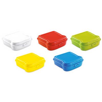 Sandwich Lunch Box Noix (M2500_ORSO_DEC)