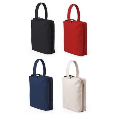 Beauty Bag Filen (M6117_ORSO_DEC)