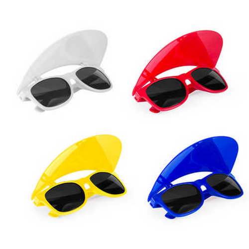Sunglasses Galvis (M4803_ORSO_DEC)