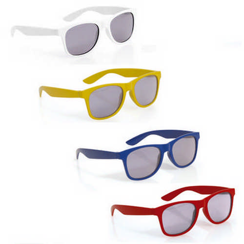 Kids Sunglasses Spike (M7003_ORSO_DEC)