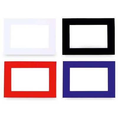 Photo Frame Magneto (M3213_ORSO_DEC)