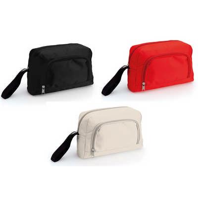 Beauty Bag Espi (M4055_ORSO_DEC)