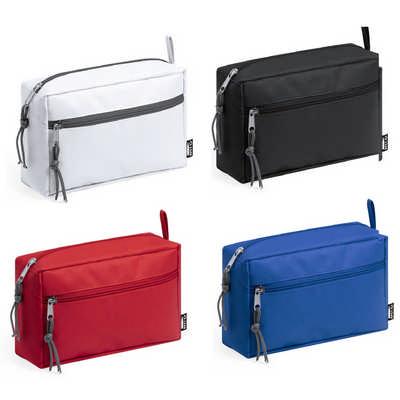 Beauty Bag Kopel (M6423_ORSO_DEC)