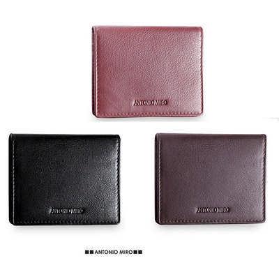 Card Holder Wallet Lintus (M7225_ORSO_DEC)