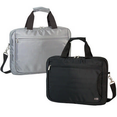 Excel computer bag (G1029_ORSO_DEC)