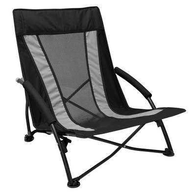 Byron beach chair (G1117_ORSO_DEC)