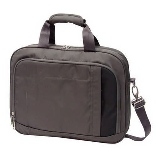 Excel conference satchel - (printed with 1 colour(s)) G1157_ORSO_DEC