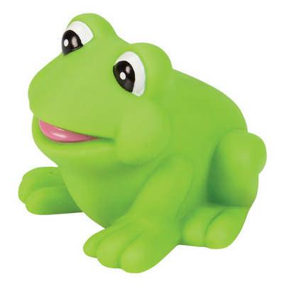 Frog (G1169_ORSO_DEC)