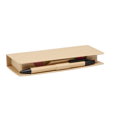 ECO desk top handy - (printed with 1 colour(s)) G1281_ORSO_DEC