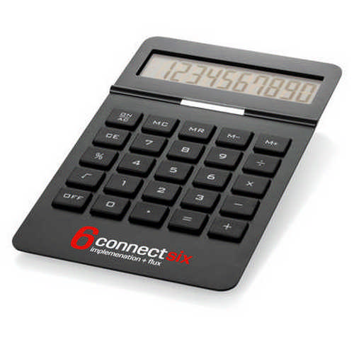 Desktop Calculator - (printed with 1 colour(s)) G1419_ORSO_DEC