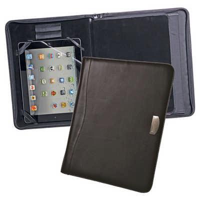 A4 Tablet portfolio (G1438_ORSO_DEC)