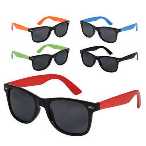 Retro Sunglasses (G1545_ORSO_DEC)