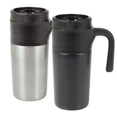 Fusion Travel Mug (G1600_ORSO_DEC)