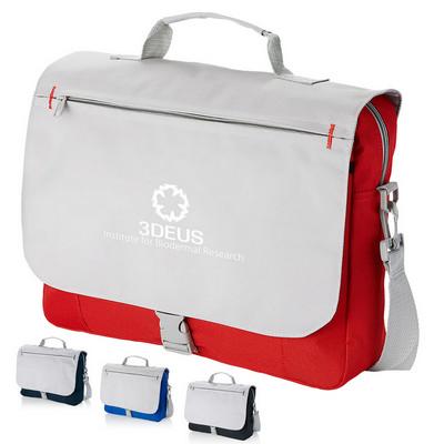Pittsburgh Shoulder Bag (G1620_ORSO_DEC)