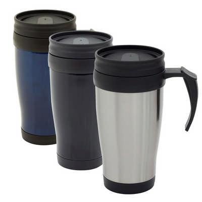 Elite Thermal Mug (G1664_ORSO_DEC)