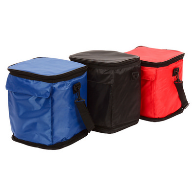 Flexi freeze cooler - 18 Can - (printed with 1 colour(s)) G1697_ORSO_DEC