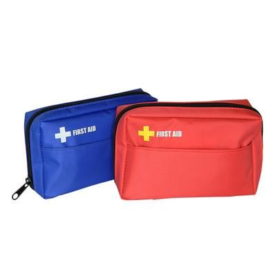First aid kit (G1745_ORSO_DEC)