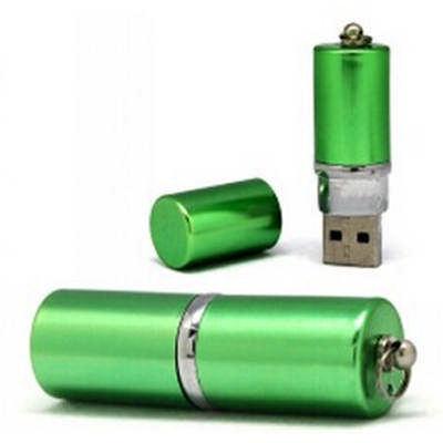 Clontarf USB (G1752_ORSO_DEC)