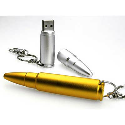 Bullet USB (G1754_ORSO_DEC)