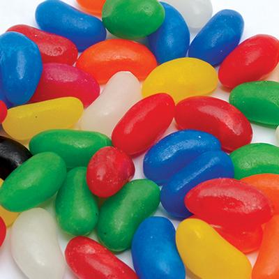 Jelly Beans  (G1804_ORSO_DEC)