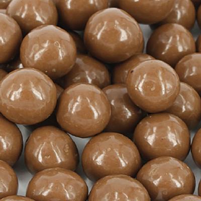 Choc Peanuts (G1836_ORSO_DEC)