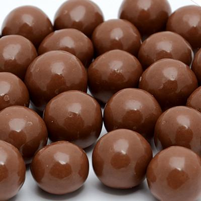 Choc Malt Balls (G1838_ORSO_DEC)