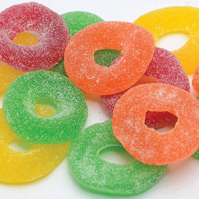 Fruit Rings (G1847_ORSO_DEC)