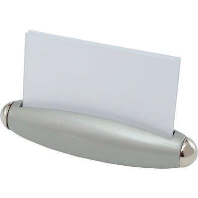 Boston business card holder (G218_ORSO_DEC)
