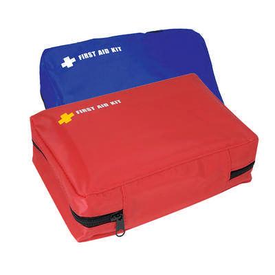 Medium first aid kit (G291_ORSO_DEC)